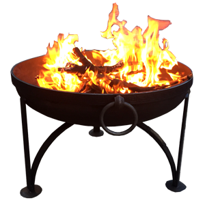Firepits UK - Newcastle, Durham & Sunderland